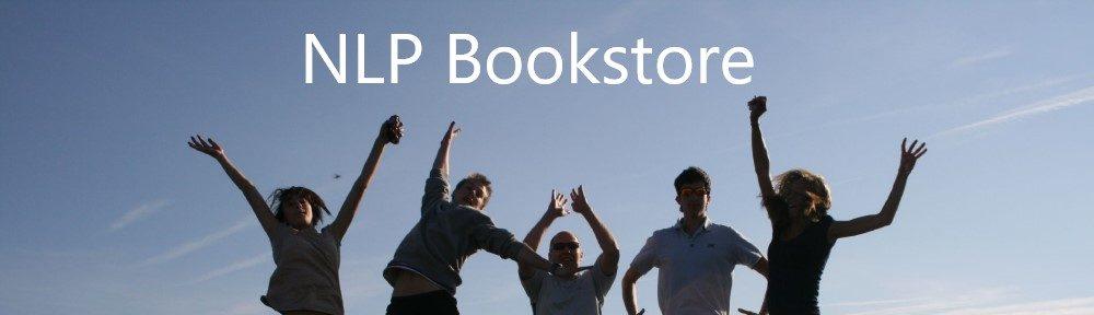 NLP Bookstore